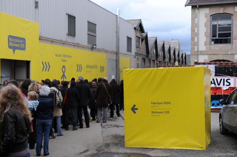 Biennale2008-2