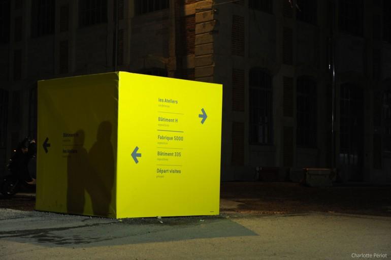 Biennale2008-3