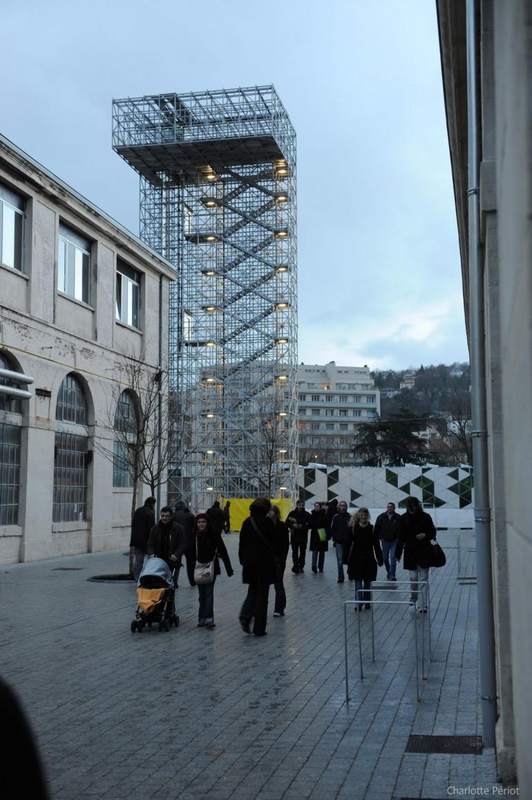 Biennale2008-4