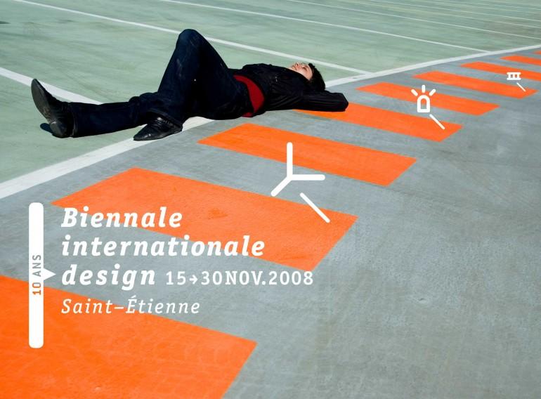 BiennaleDesign_Affiche_02