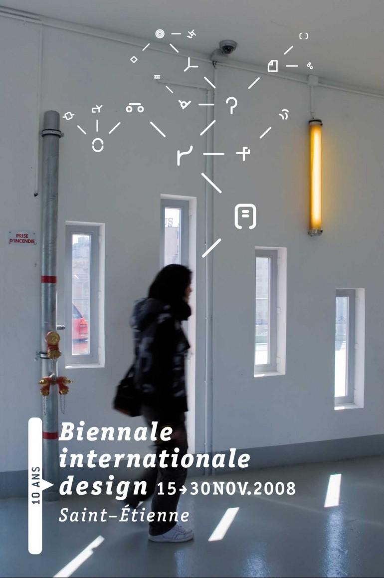 BiennaleDesign_Affiche_03
