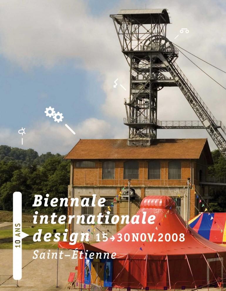 BiennaleDesign_Affiche_05