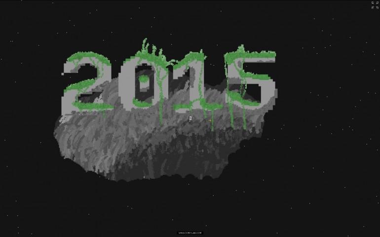 CORP2015_03