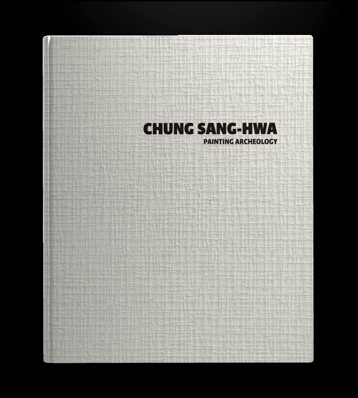 Chung_sang-hwa (6)