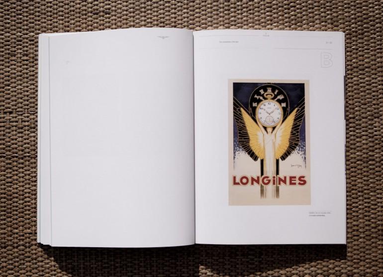 Longines (1)
