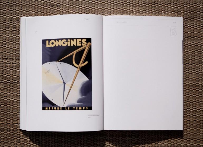 Longines (2)