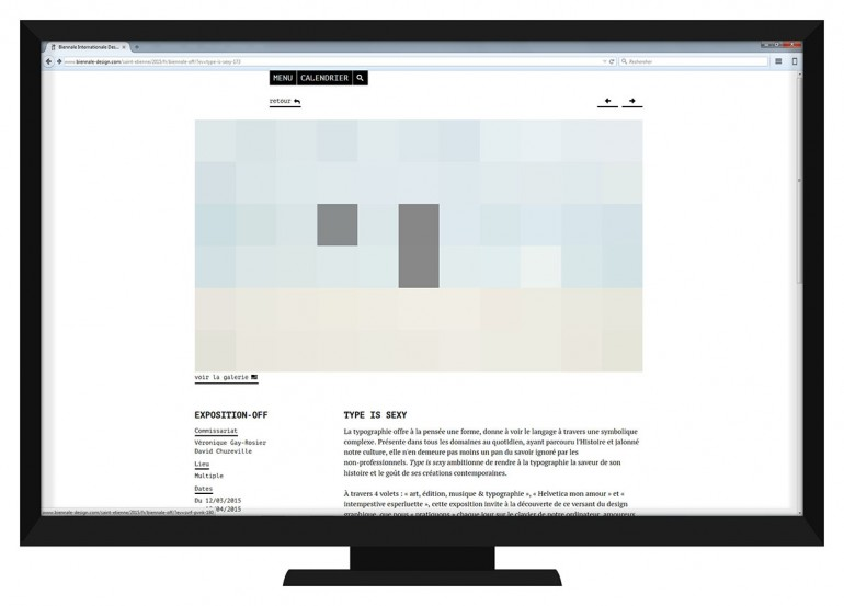 biennaleDesign2015