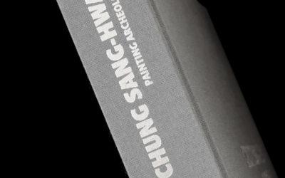 Monographie Chung Sang-Hwa