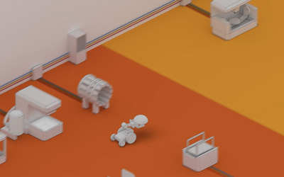 Manufacture du futur